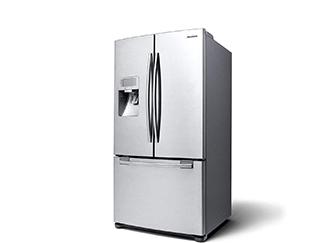 冰箱哪個牌子好 有哪些冰箱品牌選擇