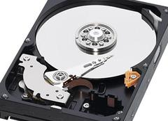 硬盘坏了怎么恢复数据 数据恢复要多少钱