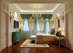 别墅装修如何省钱 最省钱的别墅装修方案