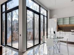 不同门窗怎么清洁保养 有哪些清洁保养窍门可以学习