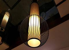 羊皮灯的特点是什么 羊皮灯值得买吗?