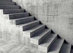 水泥楼梯怎样装修便宜 水泥楼梯装修注意事项是什么