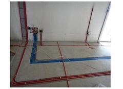 新房装修水电怎么走 新房装修水电改造怎么走