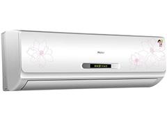 变频空调和定频空调的区别 空调知识普及