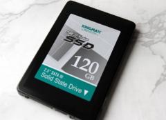 120g固态硬盘是什么 够用吗