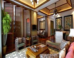 深度解析东南亚装修风格优缺点   喜欢东南亚风格的别错过