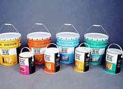乳胶漆颜色怎么选才好 应该注意哪些事项
