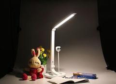 led台灯对眼睛好吗 那些你不知道的秘密