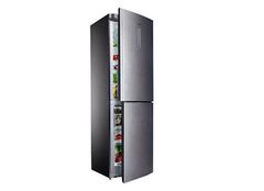 三星冰箱哪个型号好 四款为你推荐