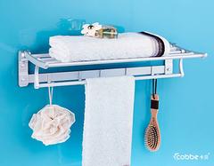 卫浴挂件卡贝和优勤哪个好   卫浴挂件如何选购