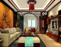 新中式风格家具什么牌子好 三大高端品牌推荐