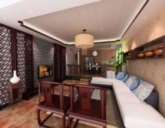 新中式风格家具特点是什么 价格贵不贵呢