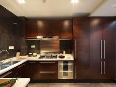 中式厨房清洁怎么做 有哪些清洁小窍门