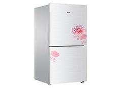 冰箱哪个牌子好 美的冰箱怎么样
