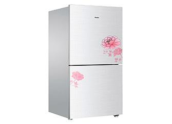 冰箱哪個牌子好 美的冰箱怎么樣