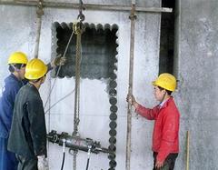 房屋拆改项目有哪些 如何确定装修墙体拆改