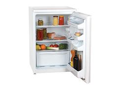 海尔小冰箱好不好用 方便你的生活