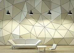 家用墙纸什么材质好 有哪些材质选择