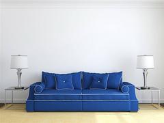 怎么购买客厅沙发 客厅沙发有哪些购买窍门