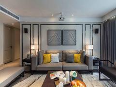 到底哪种沙发最值得买 真皮沙发和布艺沙发那种好