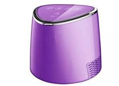 纽贝尔空气净化器如何 纽贝尔空气净化器特点