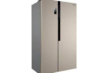 容声冰箱质量怎么样 海尔和容声冰箱哪个质量好