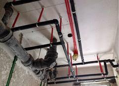 水电改造注意哪些细节 80平米电路改造价格