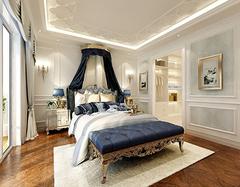 10000块可以装修卧室吗  一万块卧室装修效果图赏析