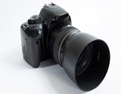 什么牌子单反相机好 单反相机选购技巧