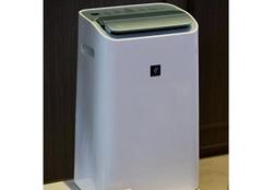 格力空气净化器产品怎样 格力空气净化器价格