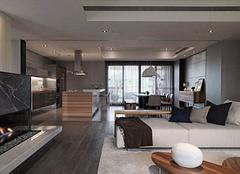 室内装修设计风格有哪些 你家适合哪种风格