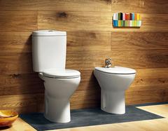 马桶漏水维修多少钱    马桶漏水维修方法