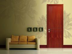 实木门材质介绍 常见的实木门材质你知道有哪些吗?