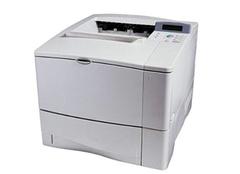 家用激光打印机哪种好 激光打印机用墨盒吗