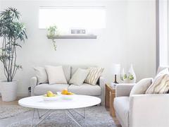 怎么购买定制家具 定制家具的购买要点有哪些