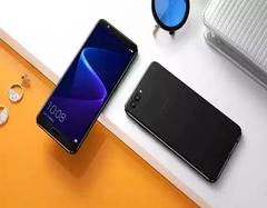 人脸解锁新时代 华为、联想、小米和OPPO哪款手机好呢?