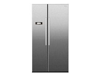 容声冰箱温度怎么调节 以及容声冰箱质量怎么样