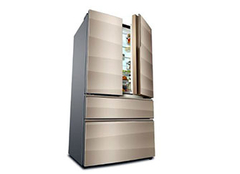 美菱冰箱和海尔冰箱哪个好 我们该如何选择
