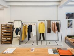衣物收纳窍门有哪些 怎么收纳衣物比较好