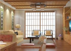 日式装修风格搭配技巧 日式装修需要多少钱呢
