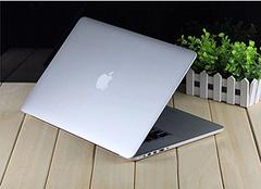 苹果笔记本电脑开机慢怎么办 技术教你解决方法