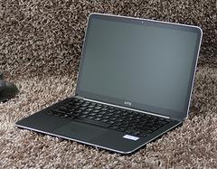 戴尔新XPS 13 PK 苹果MacBook    哪款笔记本电脑更好呢?