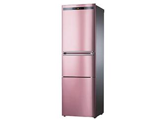 伊莱克斯冰箱怎么样 伊莱克斯冰箱到底好不好用