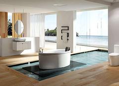 安华卫浴怎么样 品牌有哪些优势