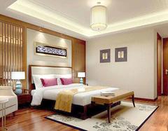卧室装修什么颜色好 卧室墙颜色怎么搭配最好