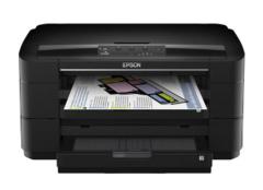 爱普生打印机哪款好用 相关安装步骤介绍