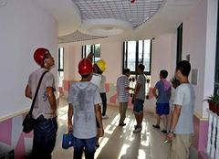 室内装修验收标准有哪些 以及室内装修验收注意事项