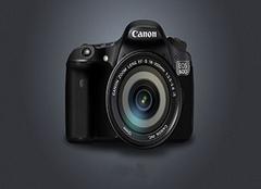 索尼4k摄像机好不好 索尼和佳能摄像机哪个好
