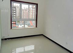 装修流程有哪几部分 装修小白必备新房装修流程