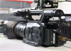 2018年专业4K摄像机排行榜 索尼、佳能、松下推荐